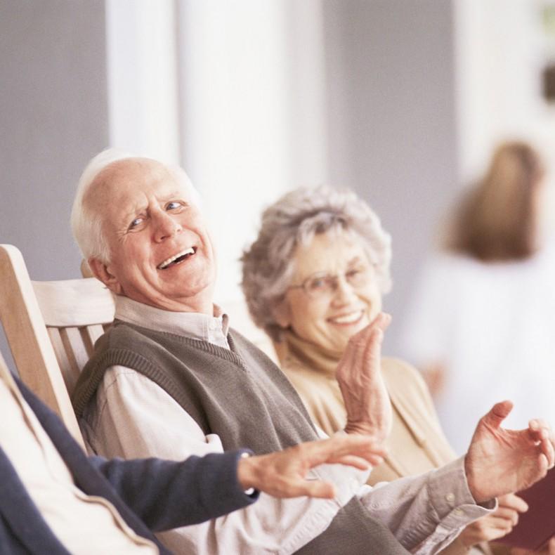 laughing-seniors-790x790